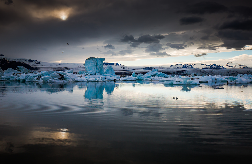 i-fell-in-love-with-iceland-but-its-a-complicated-relationship-19__880