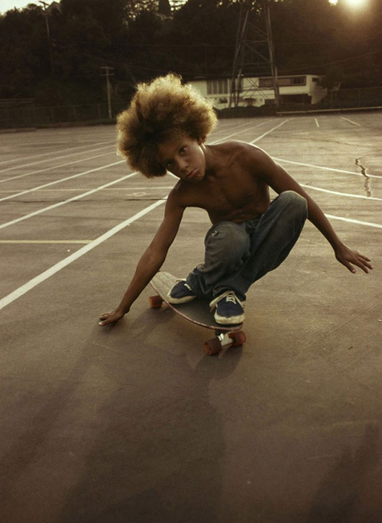california-skateboarding-culture-skater-1970s-locals-only-hugh-holland-18