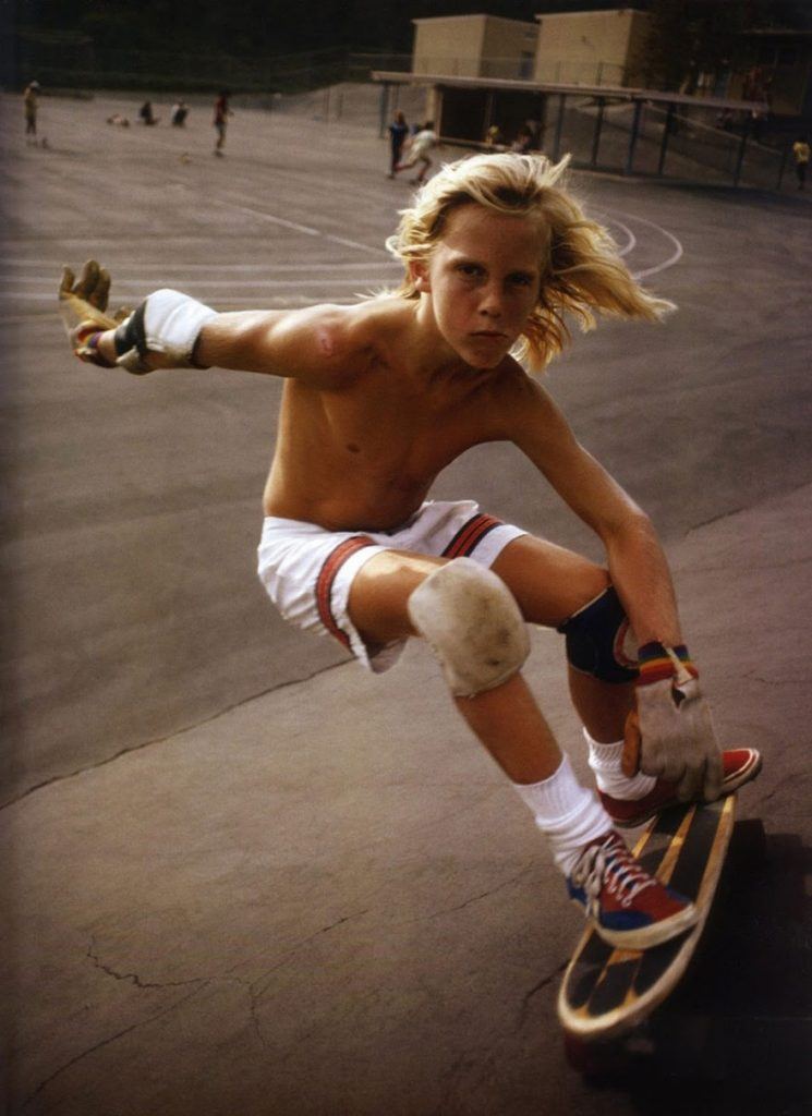 california-skateboarding-culture-skater-1970s-locals-only-hugh-holland-19