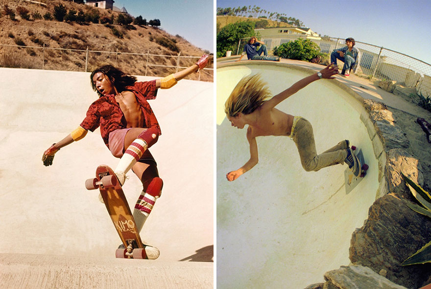 california-skateboarding-culture-skater-1970s-locals-only-hugh-holland-26