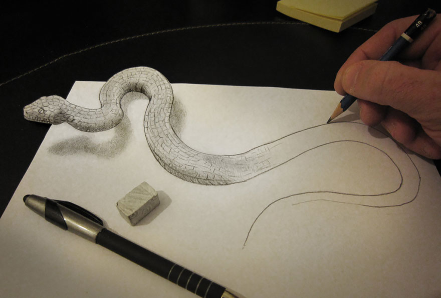 3d-pencil-drawings-115