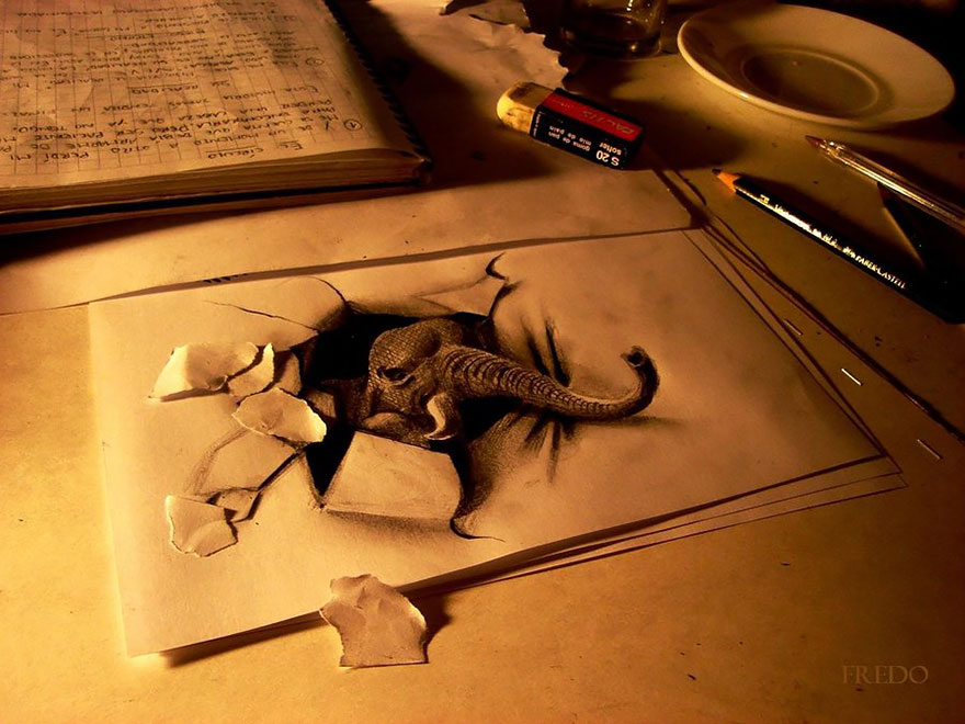 3d-pencil-drawings-116