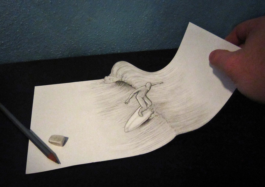 3d-pencil-drawings-21