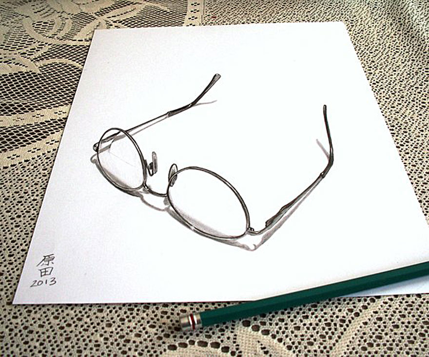 3d-pencil-drawings-8