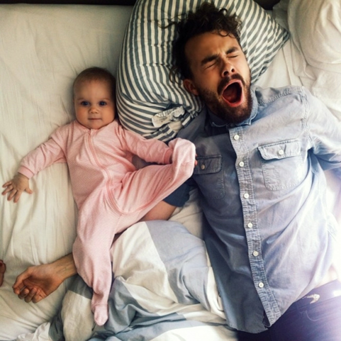 fathers-day-baby-photography-31-5763bc619c9de__700
