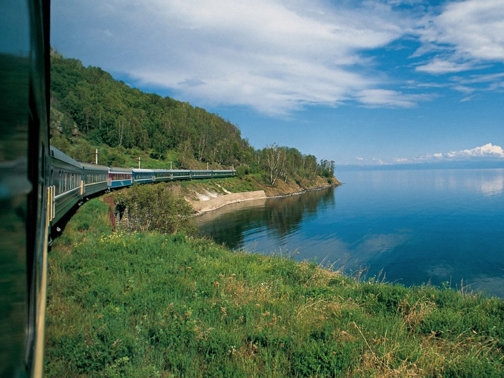 wired.com, Trans-siberian Railway Travel Company