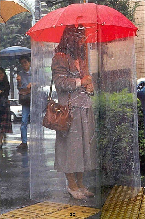 http://www.awesomeinventions.com