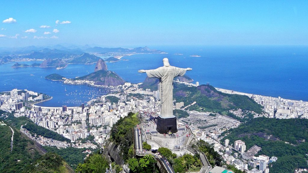 christ-on-corcovado-mountain