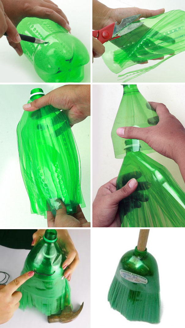 creative-ways-to-reuse-everyday-things-102-5800beb03f211__605