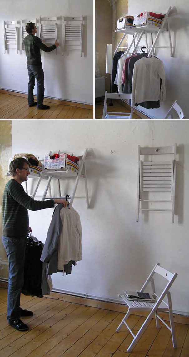 creative-ways-to-reuse-everyday-things-7-57fcfb38705c7__605