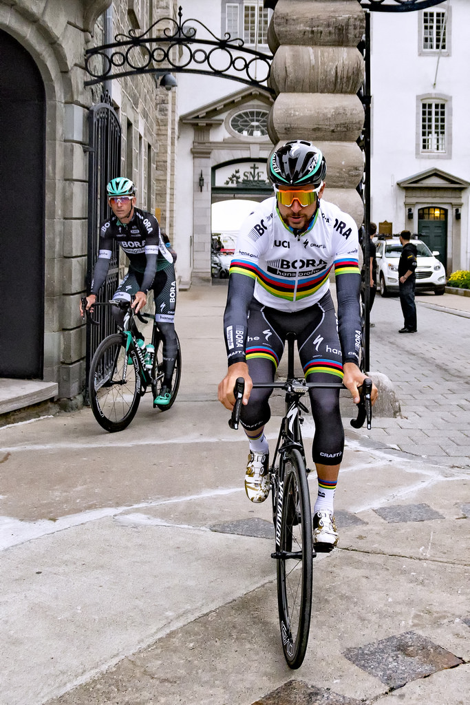 peter sagan world fotografia